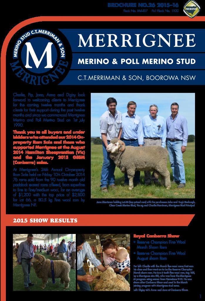 MER1510_MMS_WinterNews2015_FA_LR