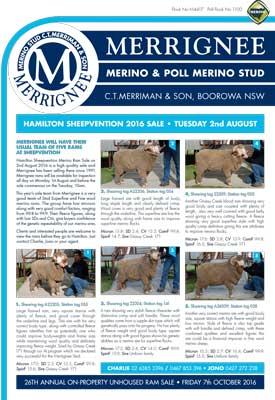 MER1607_MMS_Sheepvention_RamInfoSheet_