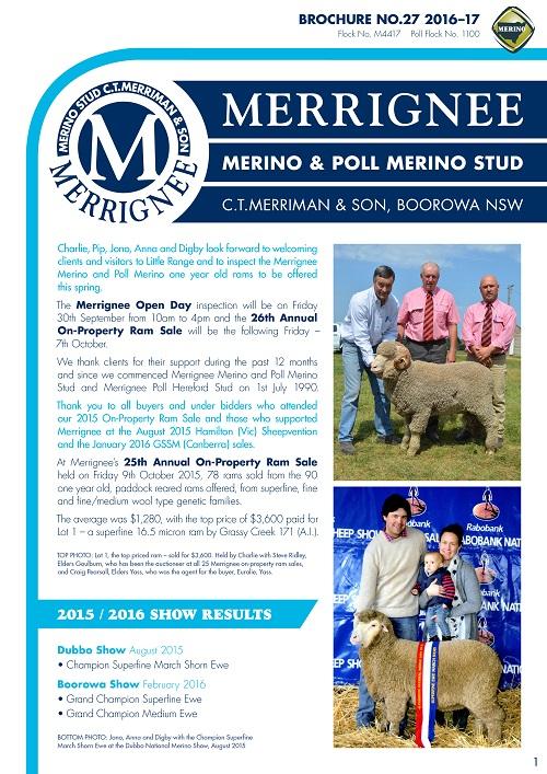 MER1608_MMS_WinterNews2016_FA_Cover_LR3C